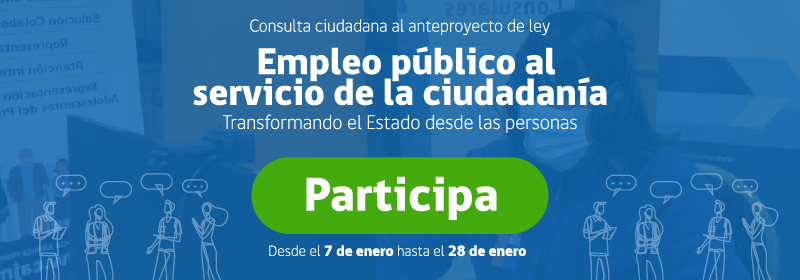 Consulta Ciudadana Hacienda